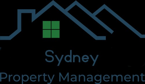 property management Clareville